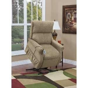 Series Two Way Reclining Lift Chair Encounter Khaki