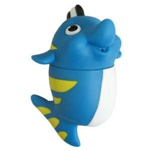 Sassy Fish Stay Clean No Mold Baby Bath Toy Squirter Toys & Games