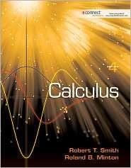 Access Card, (0077509412), Robert Smith, Textbooks