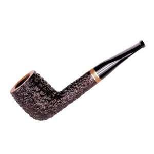 Savinelli Porto Cervo (129) Tobacco Pipe