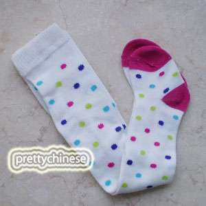 BNWT BABY GIRLS TIGHTS TROUSERS LEGGINGS PANTS 0 5 9 15 MONTHS TS203