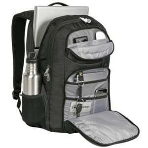 Ogio Merger Messenger Travel Bag 17 Laptop Backpack