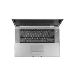 Macbook Pro keyboard cover black Electronics