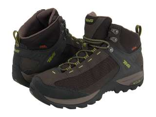 TEVA RAITH MID EVENT MENS HIKING BOOT SHOES ALL SIZES