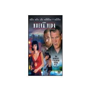 The Beautiful Country (Una Nueva Vida) [NTSC/REGION 4 DVD