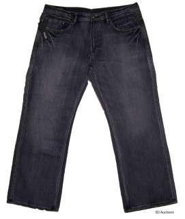 Buffalo David Bitton Ruffer Jeans 32X30 Special NWT