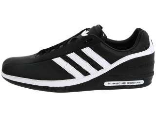 chaussures de sport adidas élément les meilleurs prix en ligne dans les philippines