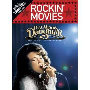 Coal Miners Daughter: Jennifer Beasley, Phyllis Boyens: Movies & TV