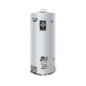 Bradford White M1XR65T6BN15 337 65 Gallon 65k BTU Natural Gas Water