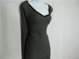 Womens clothing lot Karen Scott Lane Bryant Style & Co Talbots