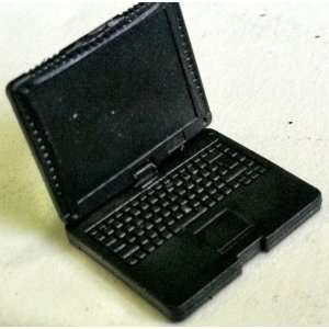 Panasonic Toughbook Laptop Computer For Model Police Cars Electronics