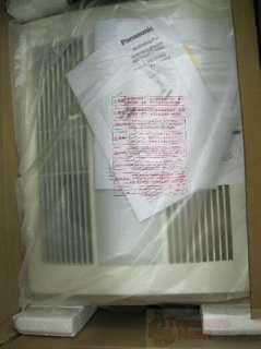 FV11VHL2 WhisperWarm 110 CFM Ceiling Mounted Fan/Heat/Light Combo $502