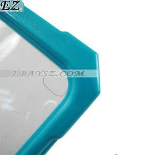 iPhone 4G Waterproof Protective Case Mobile phone waterproof case IP