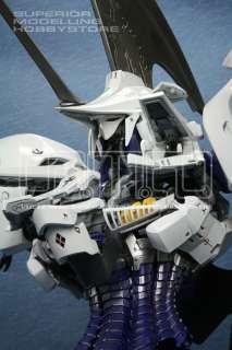32 L.E.D. Mirage Bust Up model LED Resin Five Stars Stories kit Robot