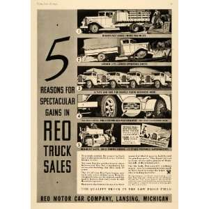 1913 ad antique reo motor cars r e olds fifth roadster for Motor cars lansing mi