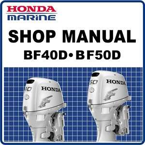 Honda marine 4 stroke outboard motors parts accessories for Yamaha outboard mechanic near me