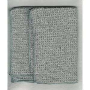 Simplee Cleen Extra Large Microfiber Drying Towel