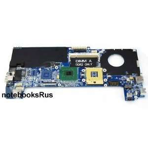 Dell XPS M1210 Intel Motherboard YH674 Electronics