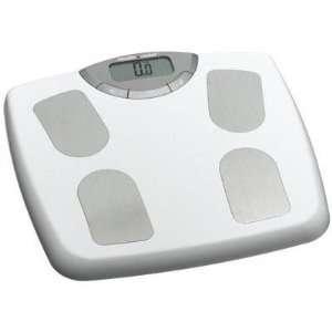 Home Environment Healthometer Digital Bath Scal
