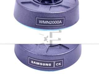 NIB Genuine Samsung WMN2050B1 Ultra Slim Wall Mount for 2011 LED 46