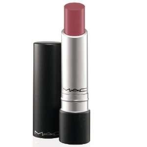 MAC Pro Longwear Lipcreme ~Unlimited~ Beauty