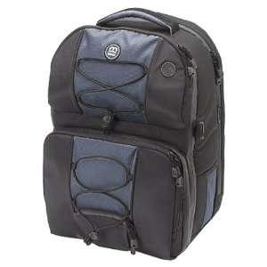 M ROCK Zion 525 Digital SLR Camera / Laptop Backpack Case