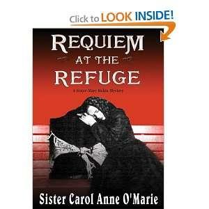 Edition (9780786191215): Carol Anne OMarie, Marguerite Gavin: Books