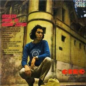 Musica Para El Amor Joven Ciro Music