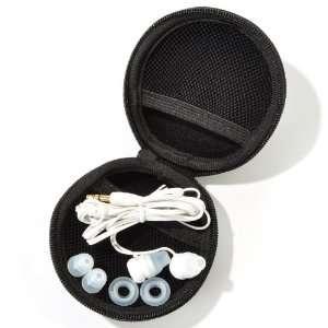 Purebuds Digital Earphones Pure Music, Safe Sound Electronics