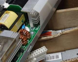 HIPRO 450W 1U PSU OEM Dell Power Supply HP U451EF3