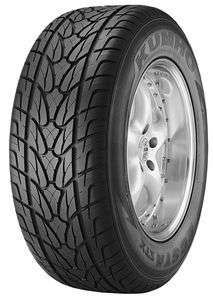 NEW KUMHO ECSTA STX TIRES 305/40/22 305/40R22 3054022