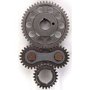 Performance Products 20330 Quieter Performance Gear Drive Automotive
