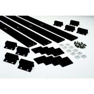 SURCO  1111  Roof Rack Flooring Kit Automotive