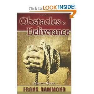 Sometimes Fails (9780892282036): Mr. Frank D. Hammond: Books