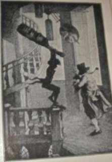 EDGAR ALLAN POES WORKS. Complete in 10 volumes. 1904.