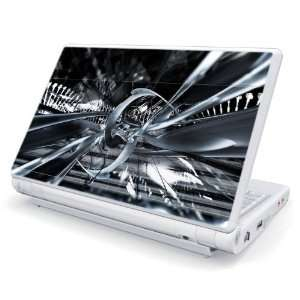 DNA Tech Decorative Skin Cover Decal Sticker for Asus Eee