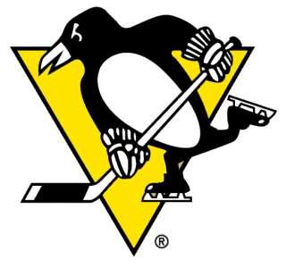 Vtg Pittsburgh Penguins Mario Lemieux Jersey T Shirt