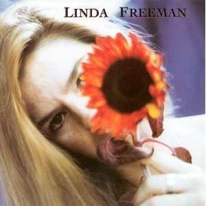 Every Open Door: Linda Freeman: Music