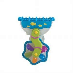 Jumperoo jumper kids ii bright starts bounce a bout pink for A bathroom item that starts with n