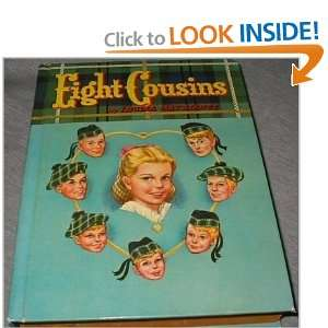 Eight Cousins; Or, the Aunt Hill louisa alcott  Books