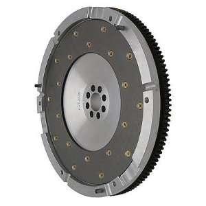 Fidanza Engineering 286501 STEEL SFI FLYWHEEL