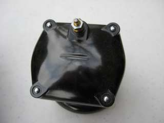 1940 1941 Ford Pickup Truck NEW 6 Volt Ignition Coil