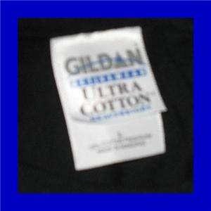 Harley Davidson Bar Harbor Maine T Shirt L Mint