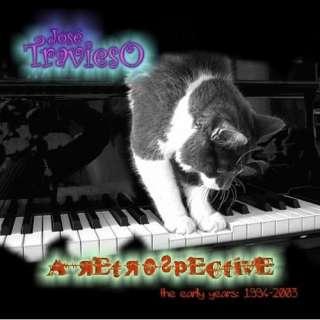 Dos Pianos Bien Acompañados, Movimiento 1 (Fragmento) Jose Travieso