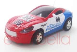 Radio Remote Control Racing Car 9197 w/ 2 different frequencies