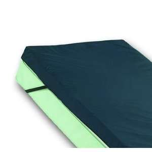 Gel Foam Mattress Overlay