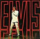 Elvis Presley   NBC TV Special [68 Comeback] (Live Recording)