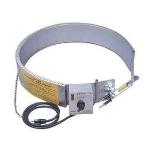 in USA 70 300f 240v 3000 Watt Electric Drum Heaters