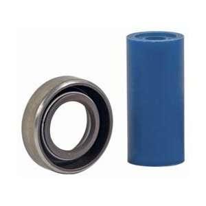 Hypro Kit For 6500 6 roller Roller Pump Repair Kit