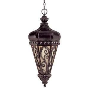 Savoy House Outdoor 5 235 59 Alita Hanging Lantern
